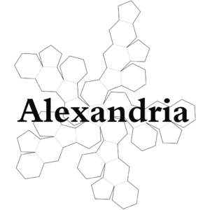 Alexandria website logo.png