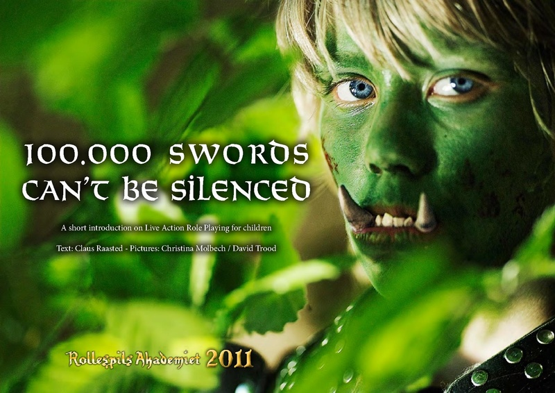 File:100.000 swords can't be silenced.pdf