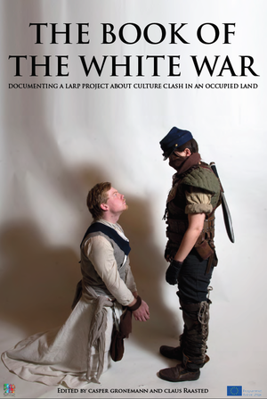 The book of the white war.png