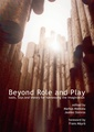2004-Beyond.Role.and.Play.pdf