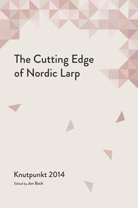 The Cutting Edge of Nordic Larp.jpg