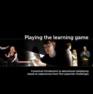 Playing-the-learning-game-2012.jpg