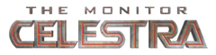 The Monitor Celestra - Logo.png