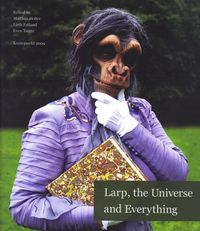 2009-Larp.the.Universe.and.Everything.jpg
