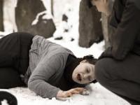 Tonnin Stiflat: Season One – To Booze or Not to Booze…